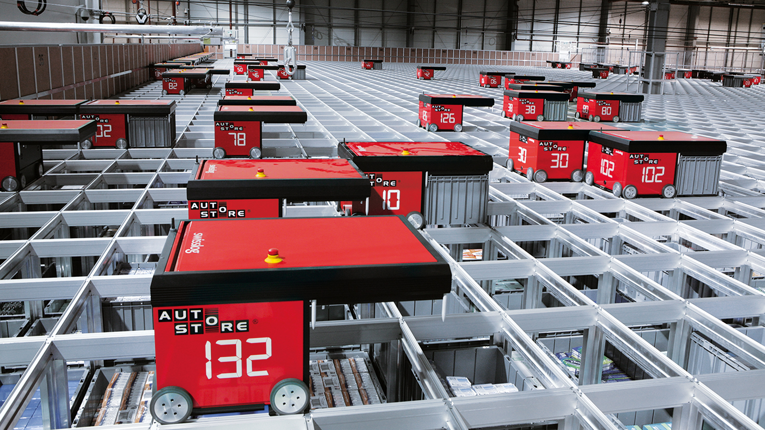 Blog Is The Sorter The Cause Of E Commerce Fulfillment