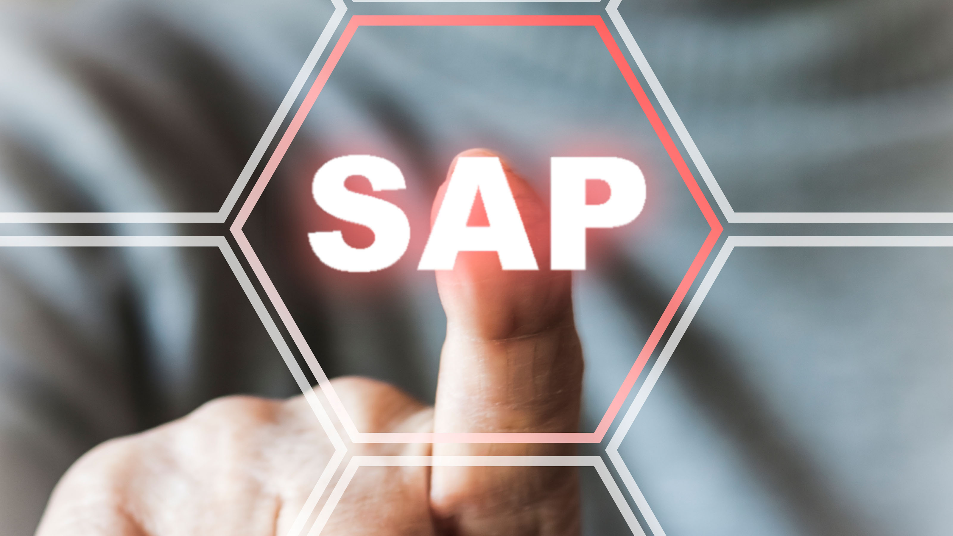 SAP EWM: Extended Warehouse Management System by SAP  | Swisslog